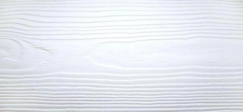 C01 Белый минерал