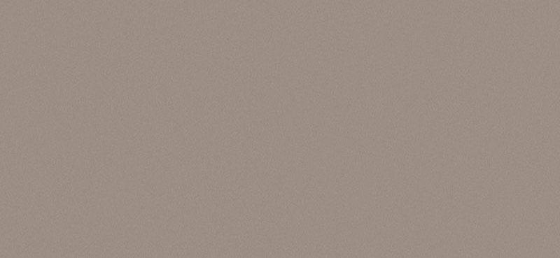 С52 Жемчужный минерал