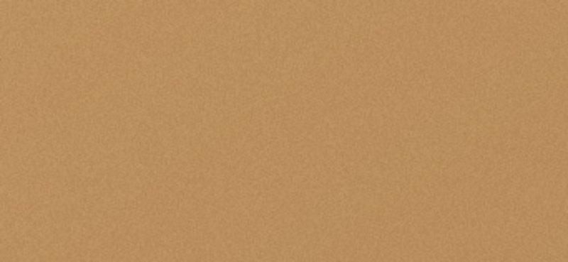 С11 Золотой песок