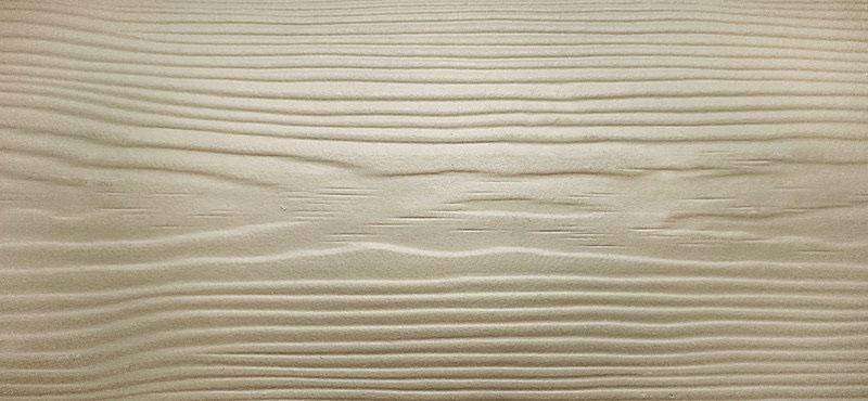 C03 Белый песок