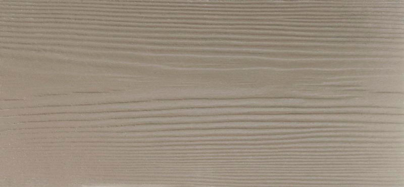 C14 Белая глина