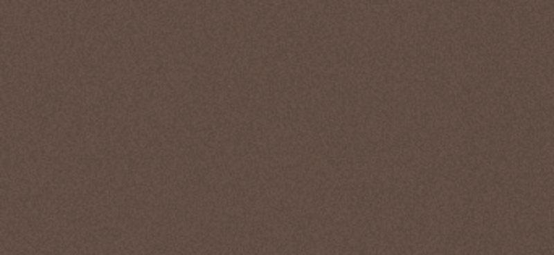 С55 Кремовая глина