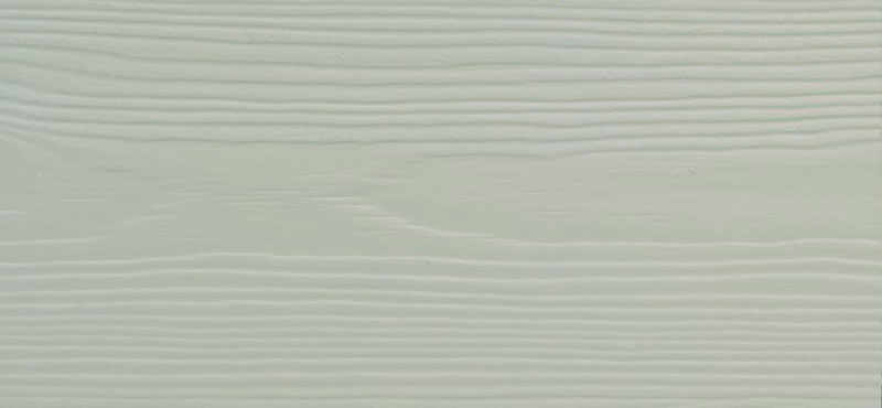 C06 Дождливый океан