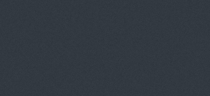 C18 Ночной океан