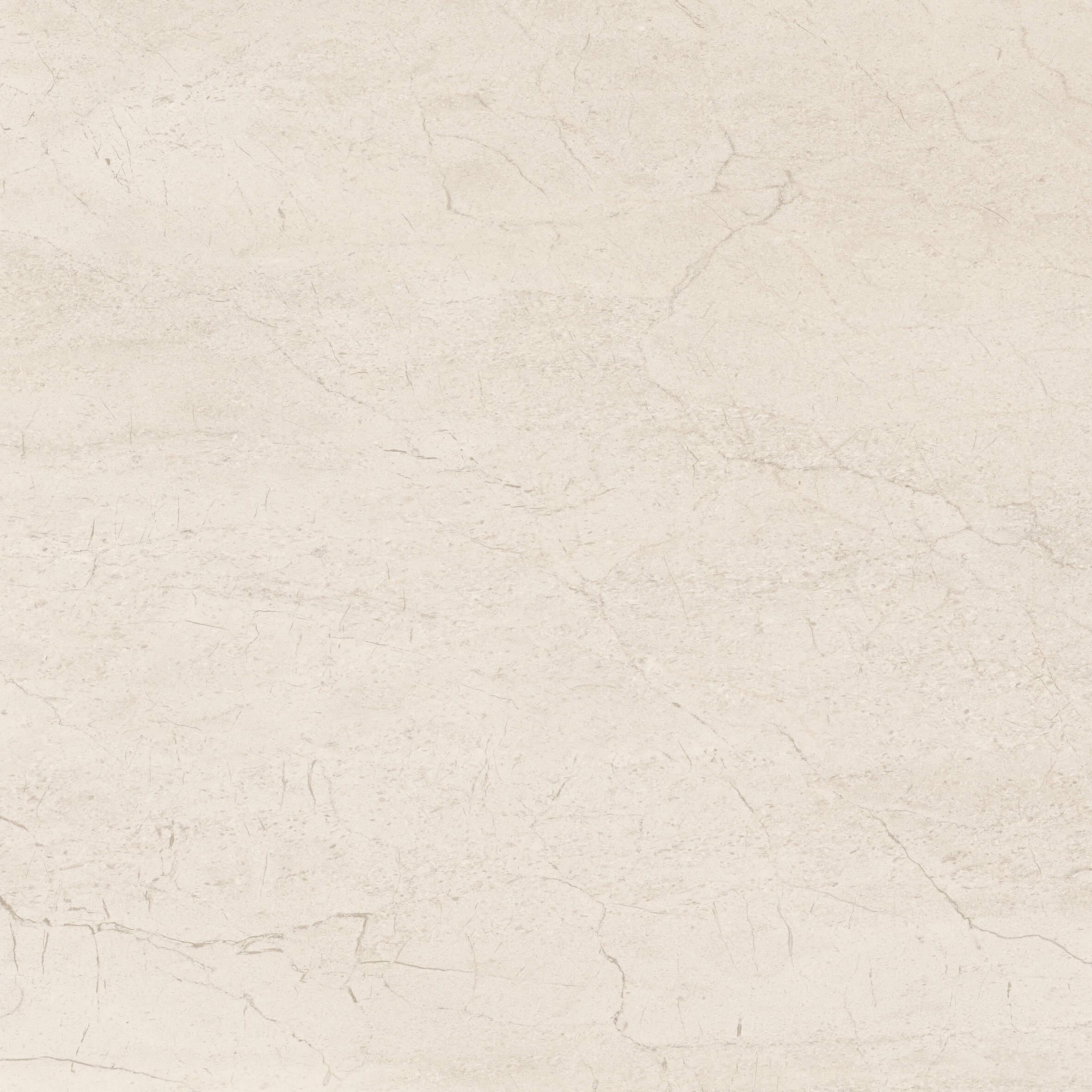 Crema Marfil 600х600