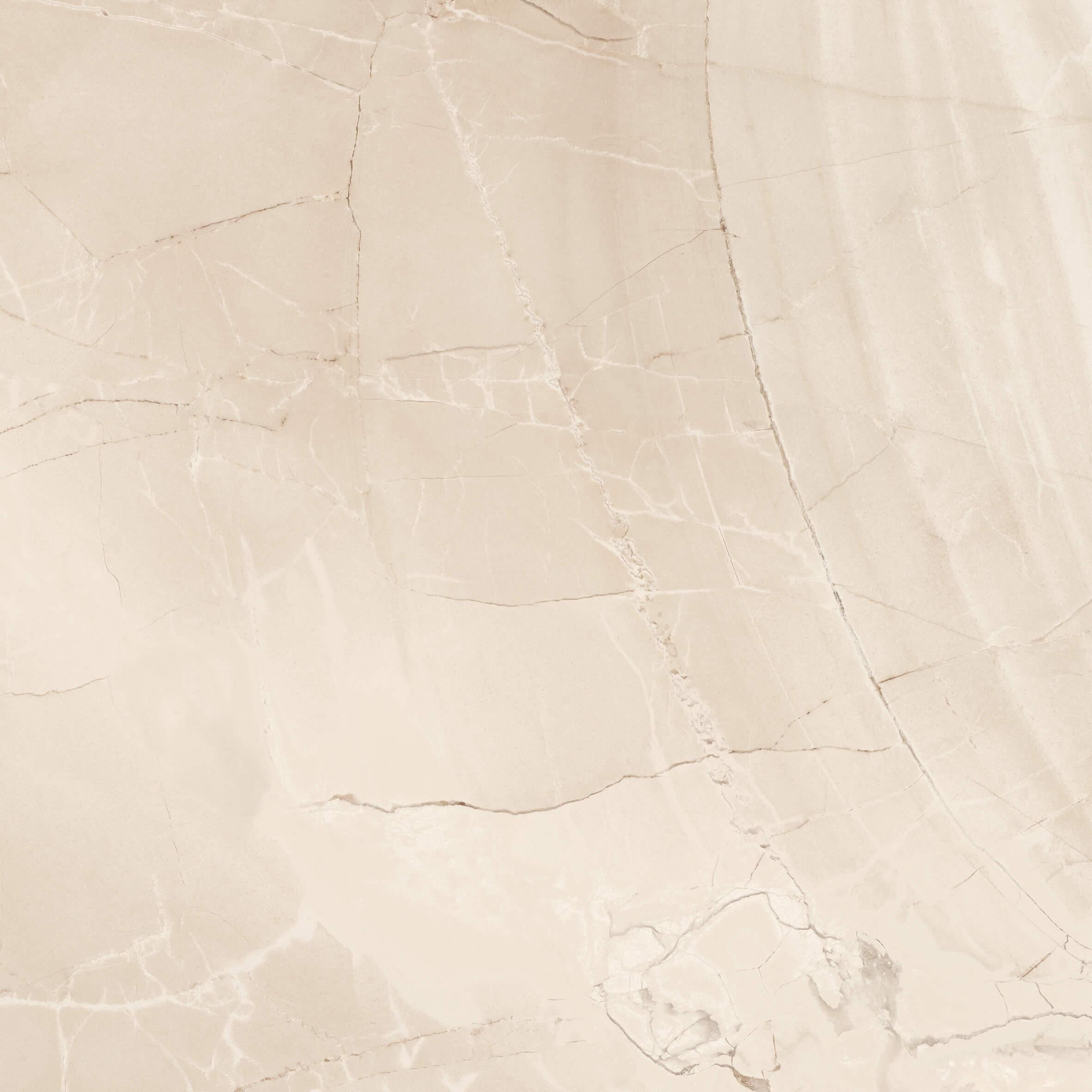 Cristal beige 600х600