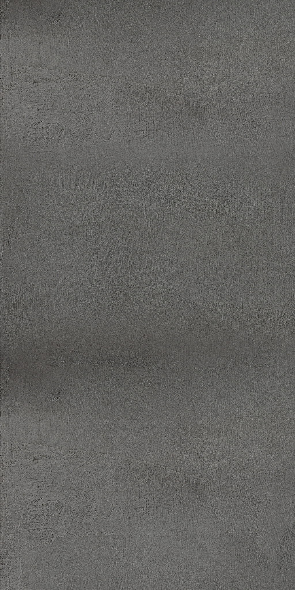 Limestone antracite 1200х600
