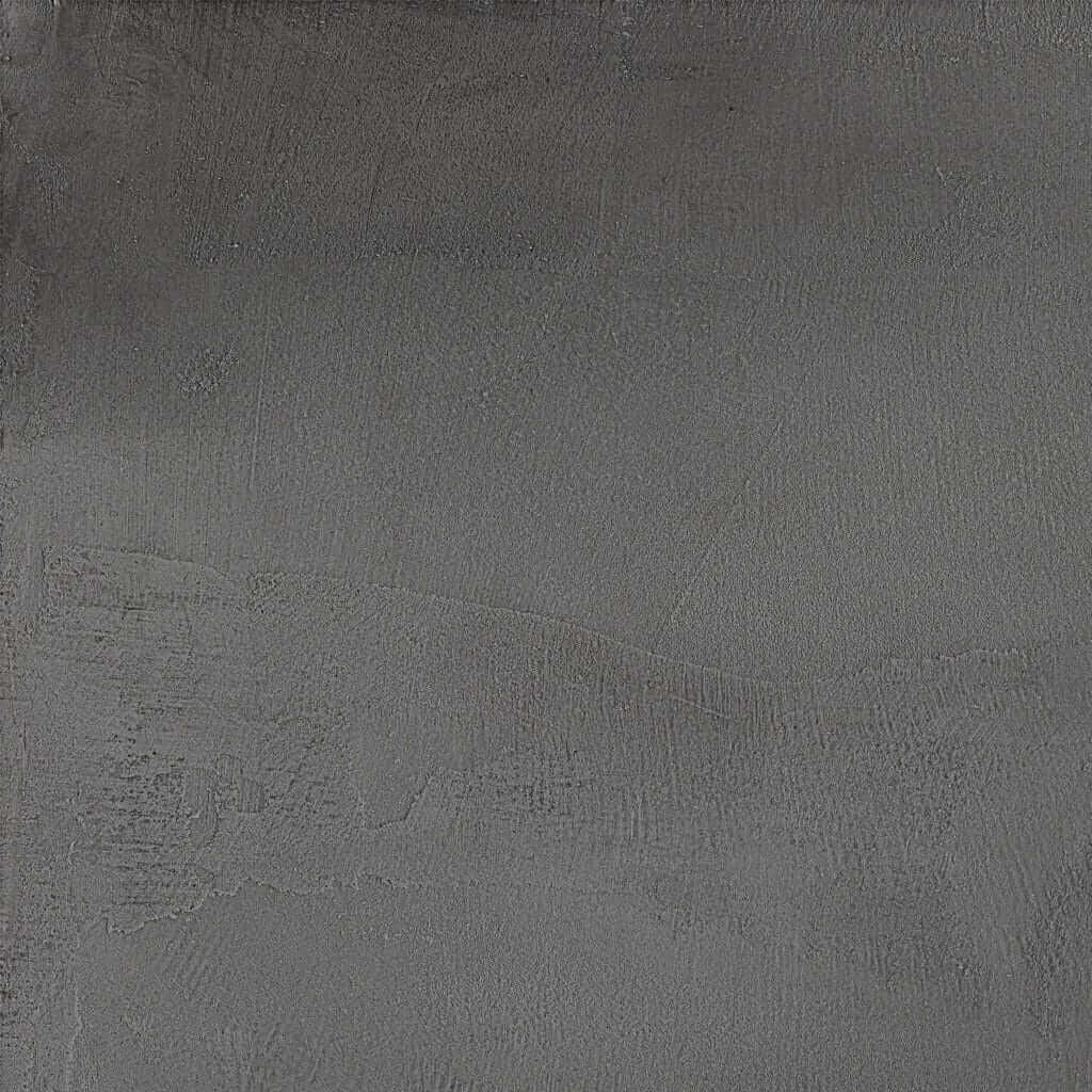 Limestone antracite 600х600