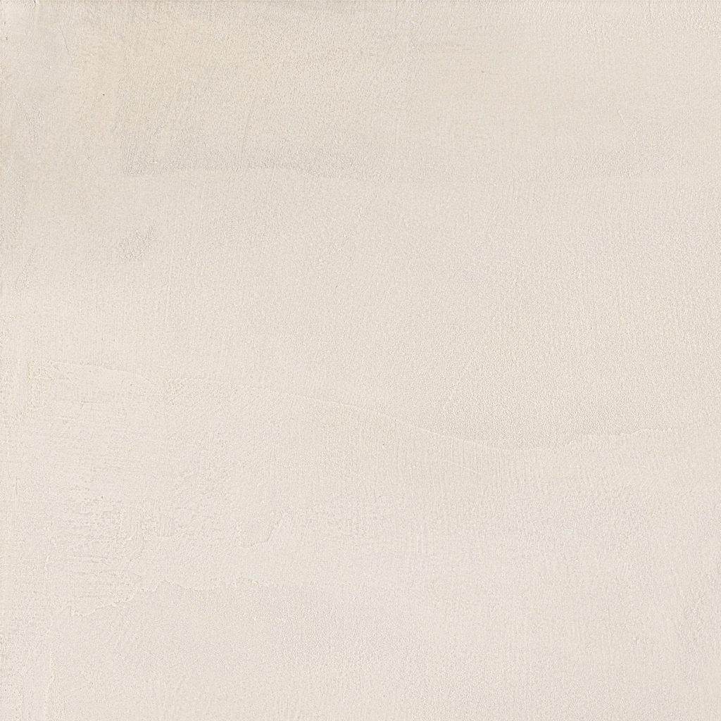 Limestone beige 600х600
