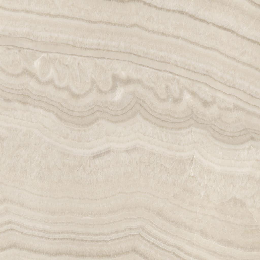 Onix beige 600х600