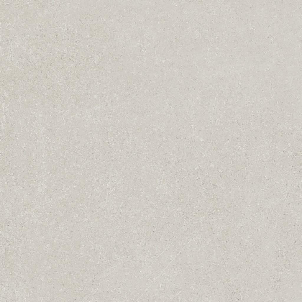 Stonehedge ivory 600х600