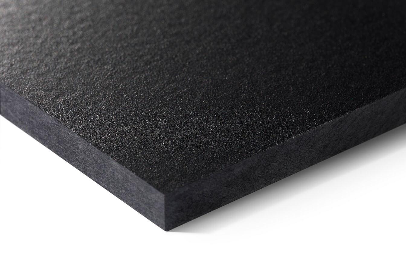 Black Velvet 9221