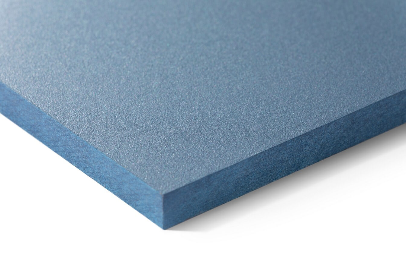 Cobalt Blue 9241