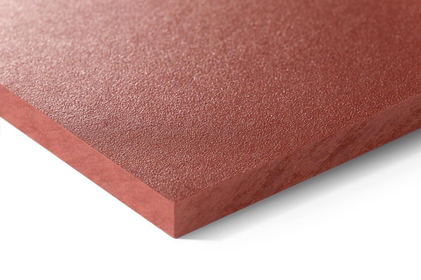 Crimson 9231