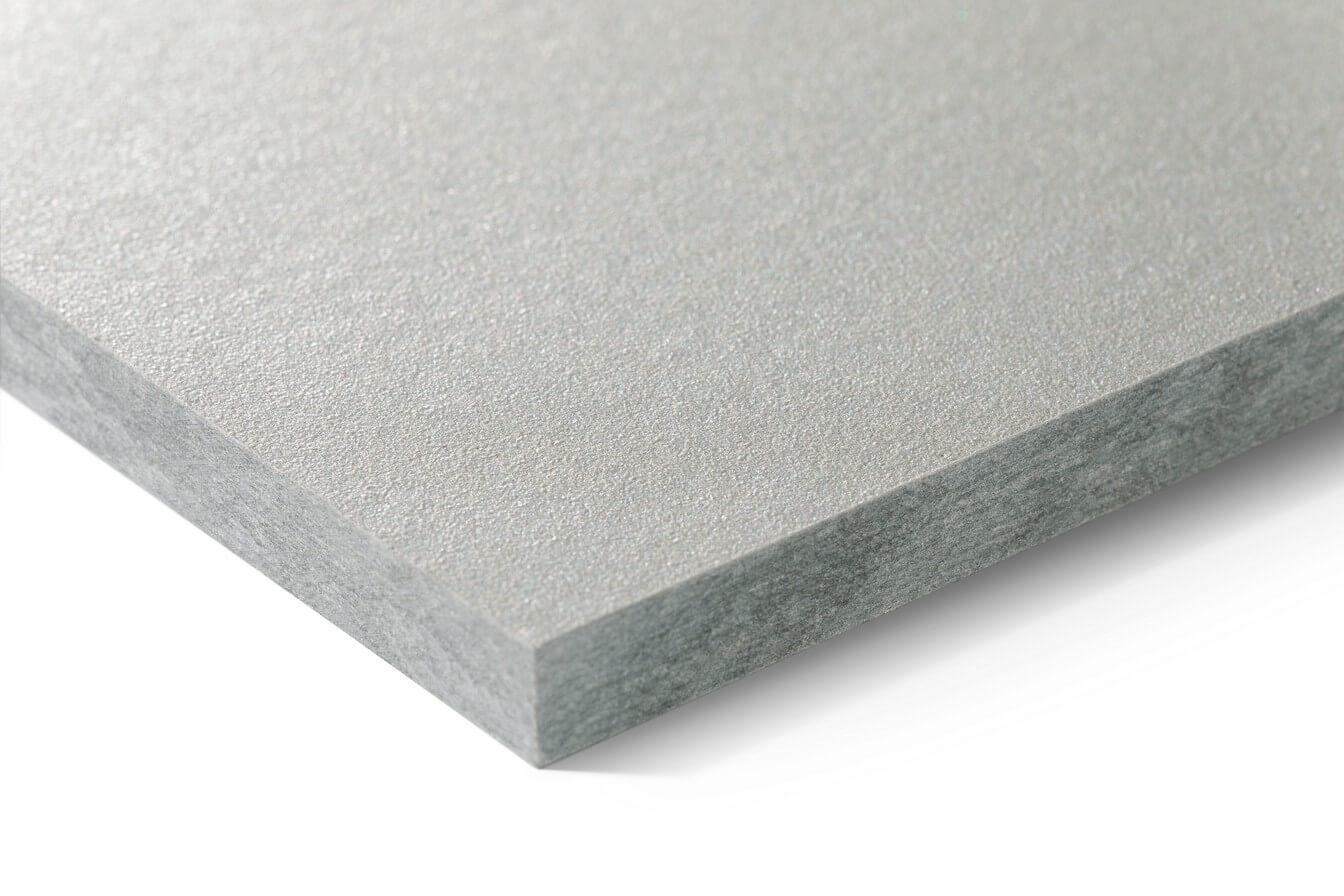 Silver 9000
