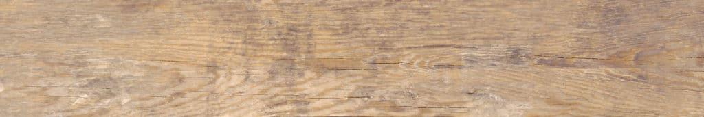 Timber beige 200х1200