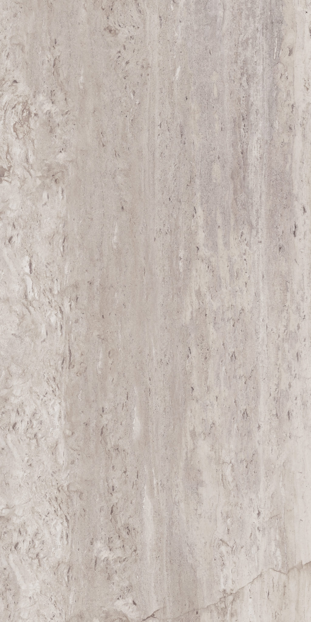 Travertine light beige 1200х600