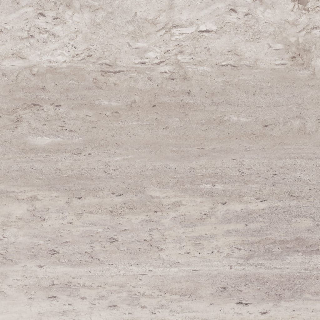 Travertine light beige 600х600