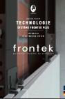Технология монтажа фасадной керамики Frontek