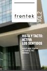 Коллекция Frontek