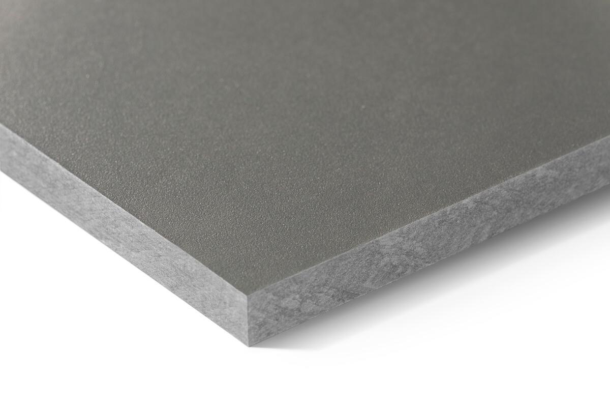 Granite 622