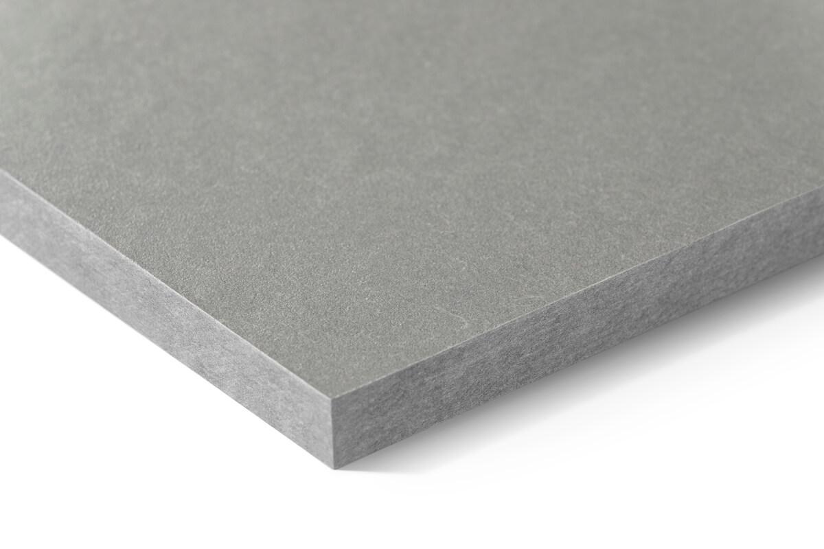 Granite 624